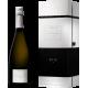 Sténopé 2010 magnum - Champagne Devaux - Michel Chapoutier