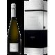 Sténopé 2009 Magnum - Champagne Devaux - Michel Chapoutier