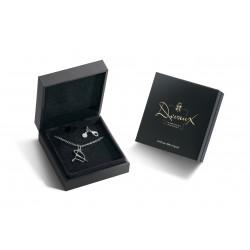 Bracelet Champagne Devaux Arthus-Bertrand