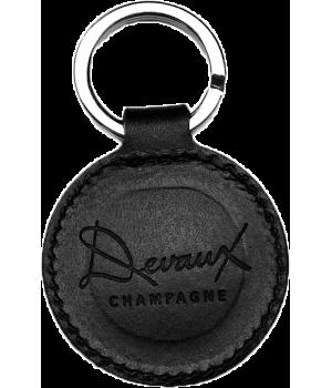 Porte-clés - Champagne Devaux