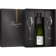 Coeur des Bar - Champagne Devaux