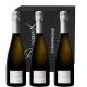 Sténopé 2010 - Champagne Devaux - Michel Chapoutier