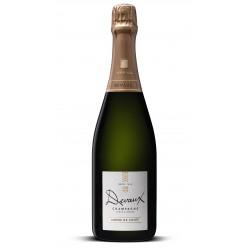 Crème de Cuvée - Champagne Devaux