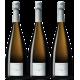Sténopé 2009 - 3 magnums - Champagne Devaux - Michel Chapoutier