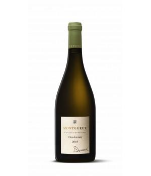 Coteaux Champenois Montgueux 2019 - Champagne Devaux